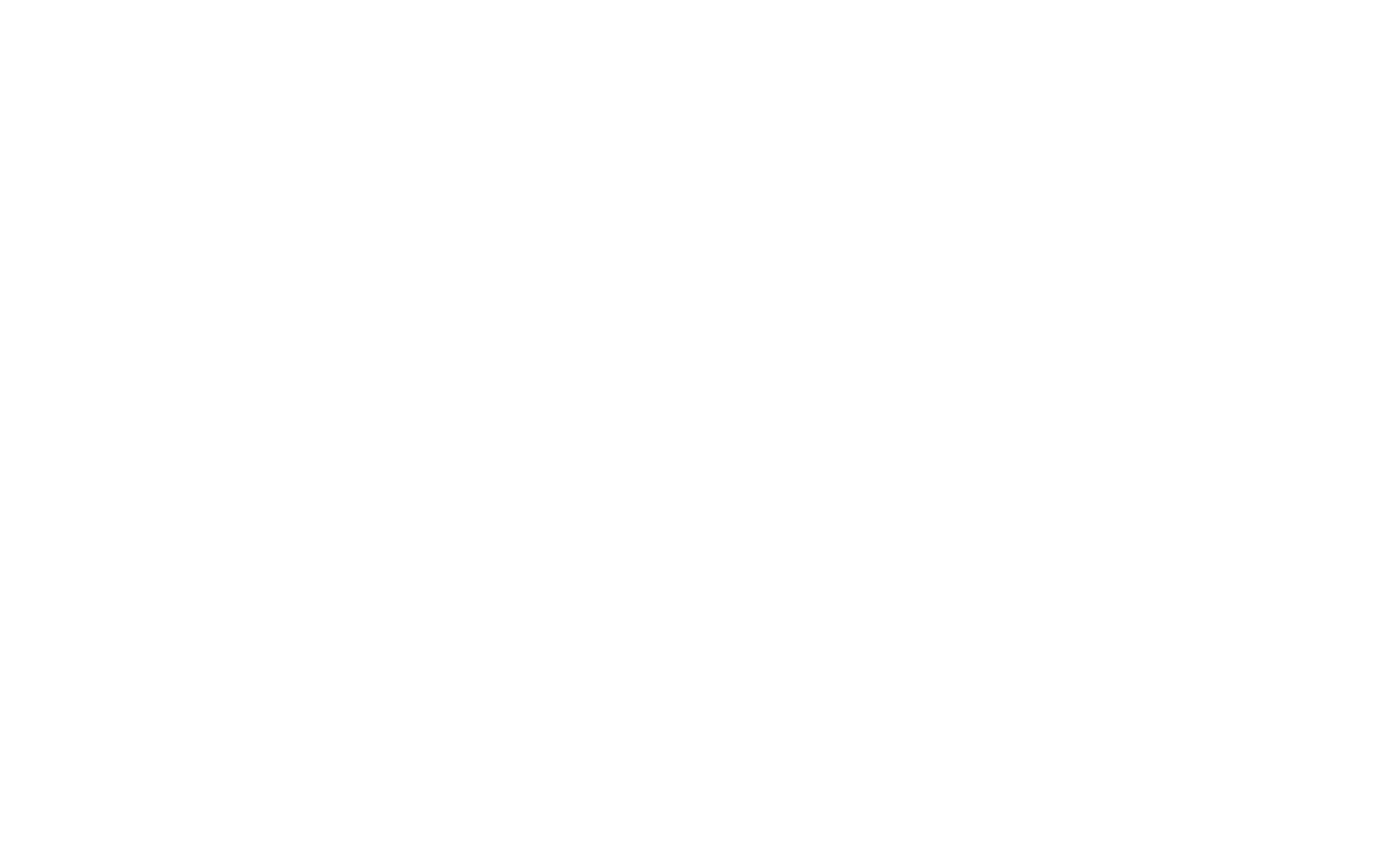 OUTLET PLUS BY ITALIAN CRAZY