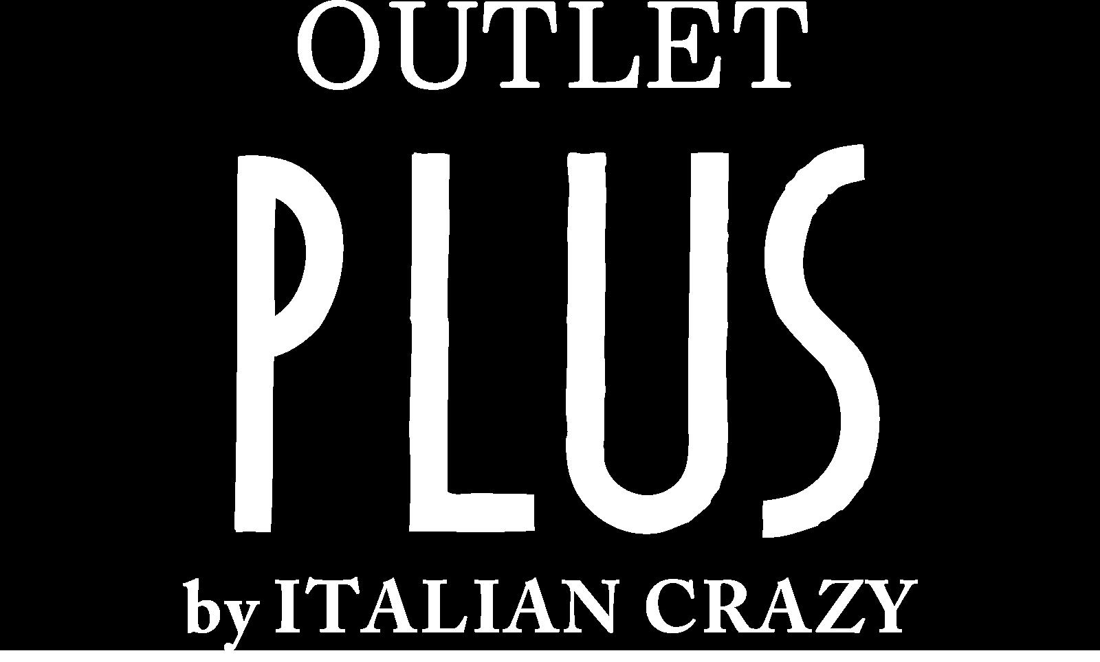 愛知・豊橋のアウトレットストア『OUTLET PLUS(アウトレットプラス)』