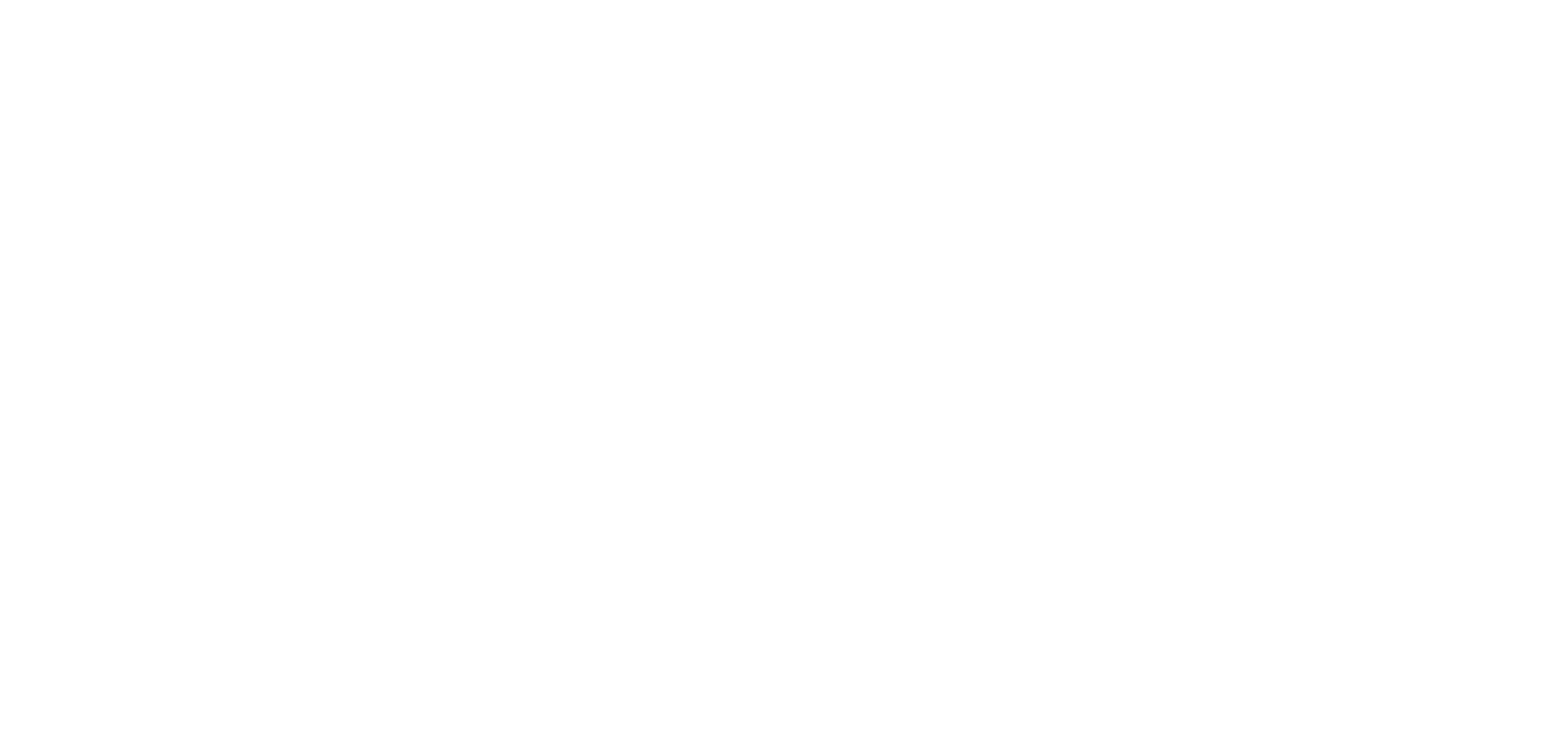 PLUS BY ITALIAN CRAZY
