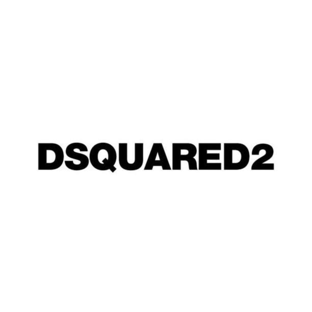 DSQUARED2(ディースクエアード)