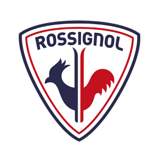 ROSSIGNOL(ロシニョール)