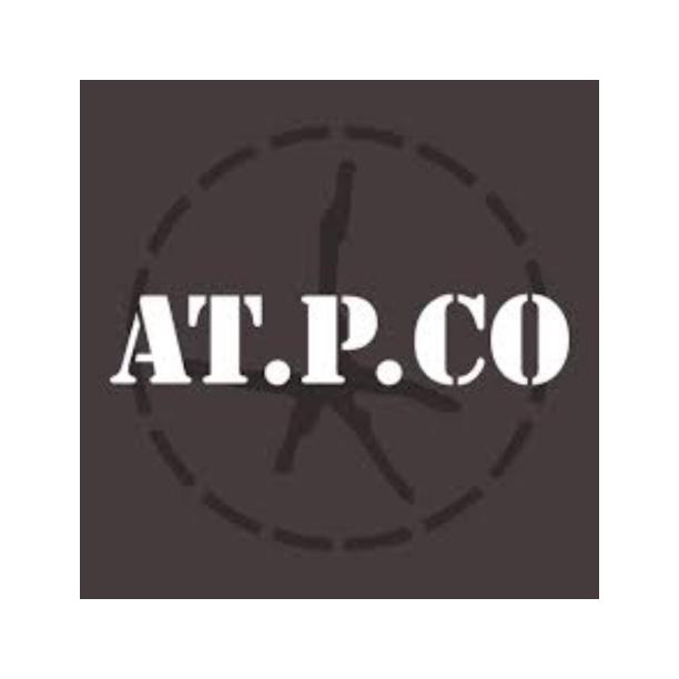 AT.P.CO(アティピコ)