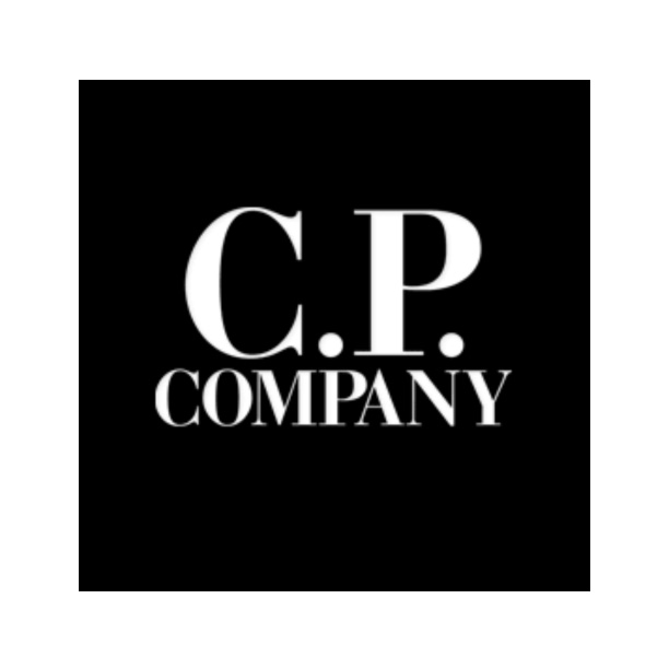 C.P.COMPANY(シーピーカンパニー)