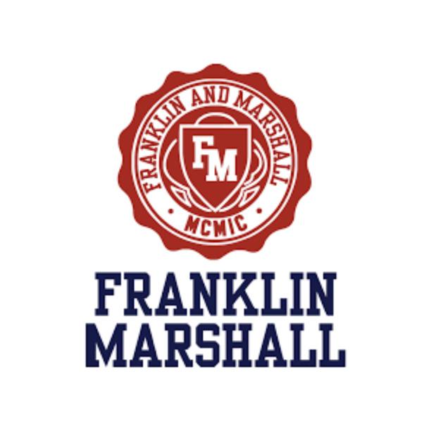 FRANKLIN MARSHALL(フランクリン マーシャル)