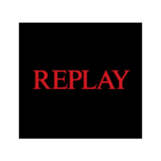 REPLAY(リプレイ)